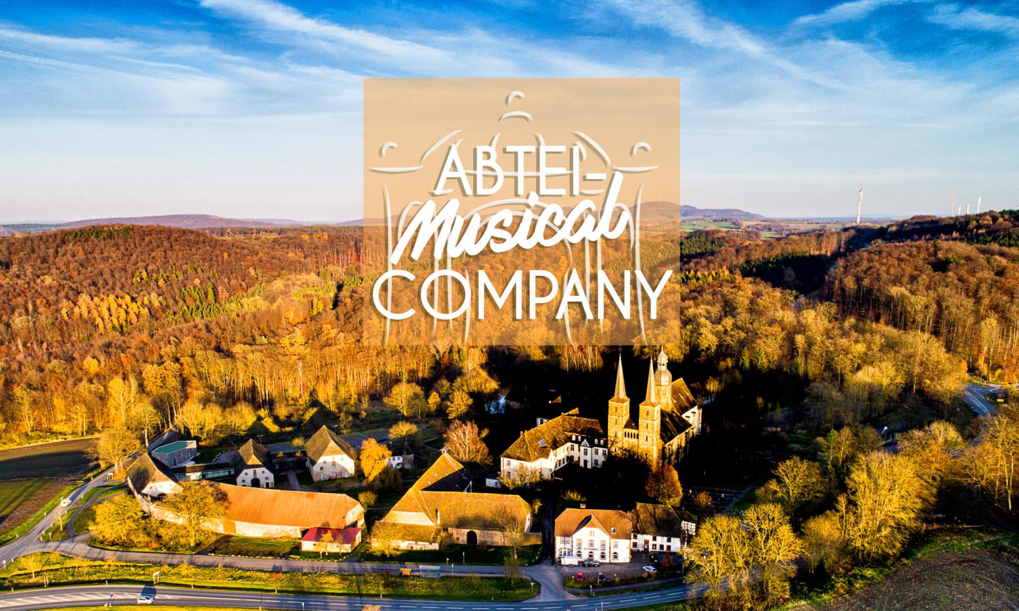 abtei-musical-company